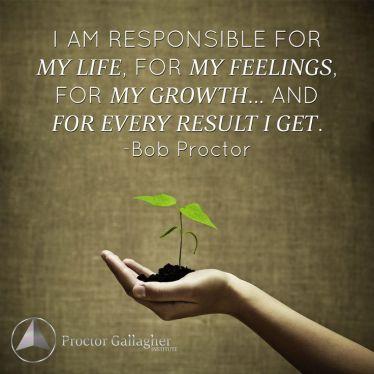 b75c9cce2a5063ed1888e989b4556e9f--responsibility-quotes-my-feelings