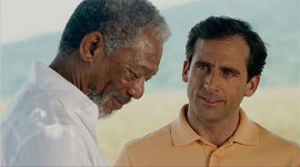evan-almighty-movie-clip-screenshot-you-did-good_large