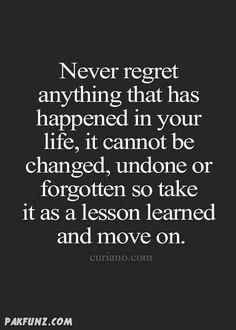 8411f4ae020fa4207e189e0bf0f8cd7b--lessons-learned-life-lessons