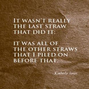 last_straw_quote