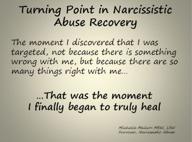 da42750e7cb2df21ffd9f1189f778fa1--narcissistic-abuse-recovery-narcissistic-mother