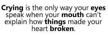 heartbroken-breakup-quotes-crying