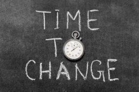 Time-to-Change-e1484068848716