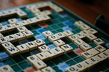 220px-Scrabble_game_in_progress