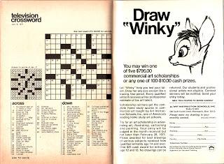 drawwinky